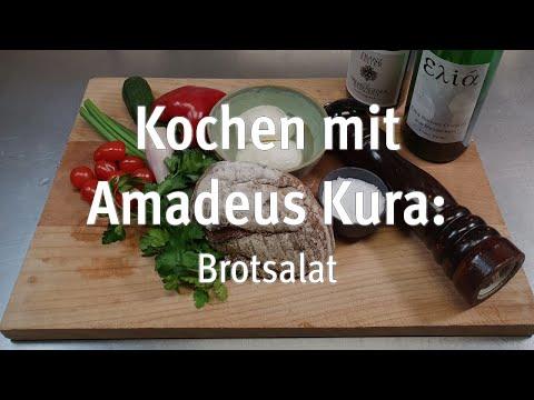kochen-mit-amadeus-kura:-brotsalat