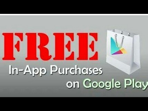 How to use freedom app(with link in description)