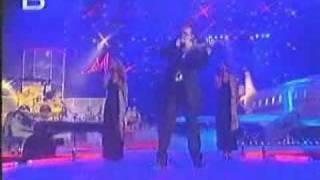 Vesko Panteleev Eschkenazy & Ku-Ku Band - Vecherai rado