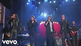 I'll Be The One (ZDF Super-Hitparade 08.11.1998) (VOD)