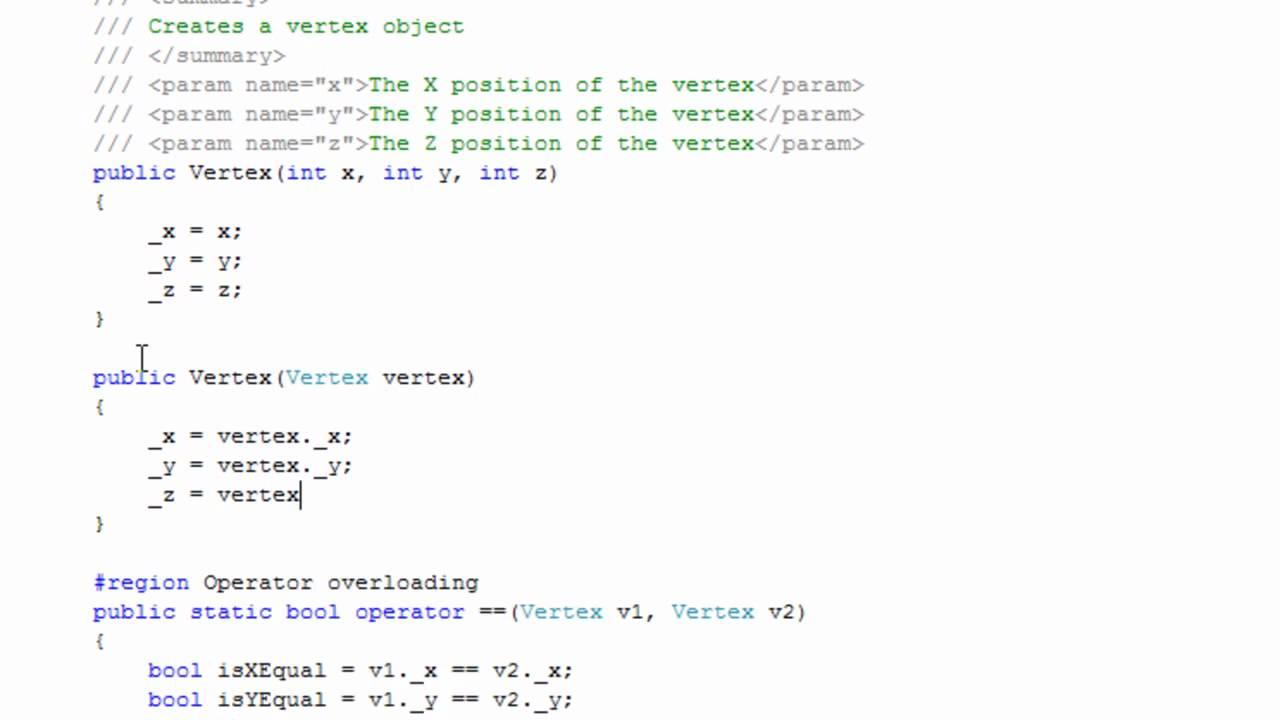 COPY CONSTRUCTOR IN C EXAMPLE PDF