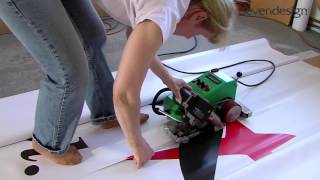 sevendesign s.r.o. — Tisk a zpracování reklamních plachet (bannerů)
