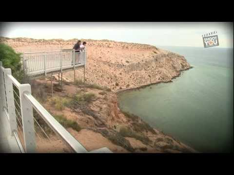 Trailer: Western Australian Outback Adventure