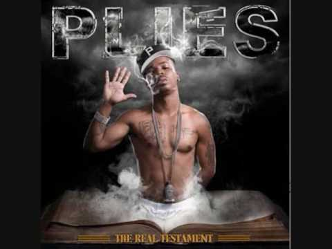 Plies- make a movie **ORIGINAL** W/ Lyrics