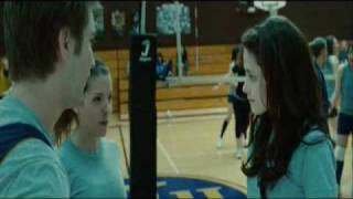 twilight volleyball scene hq