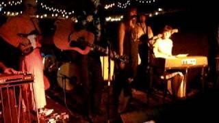 The Longer you Wait - Casey James Prestwood & The Burning Angels