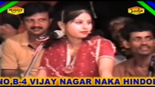 Tumko Meri Yaad Sataye ! hindi qawwali video song ! Chandni and Sharif Parwaz