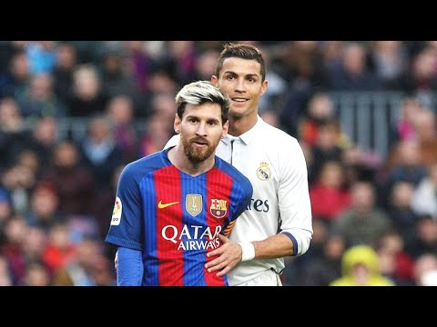 """Beautiful Moments Of Respect In Football ►""""TRY NOT TO CRY"""""""