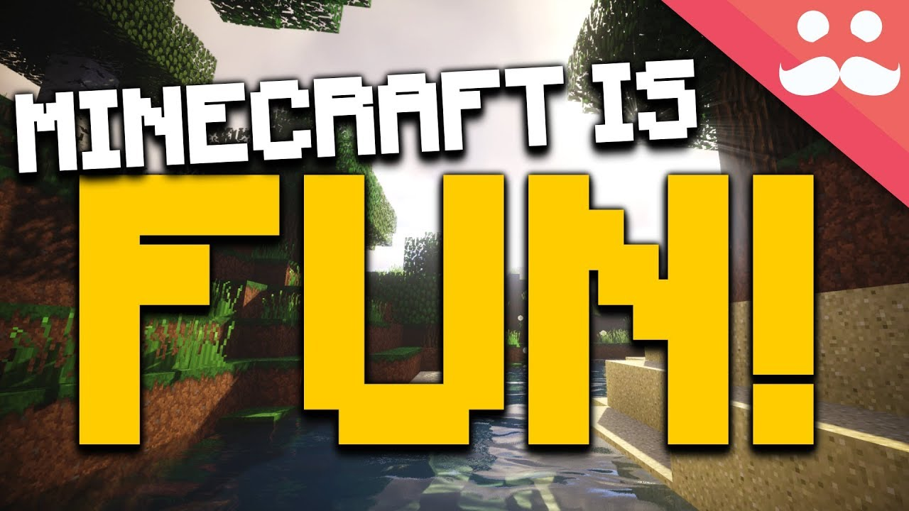 What is interesting about Mayncraft