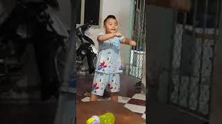 Xi muoi lynhaky