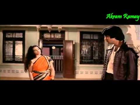 Wafa Jo Na Ki Tu Jafa Bhi Na - Hemlata - Muqaddar Ka Sikandar (1978) - HD