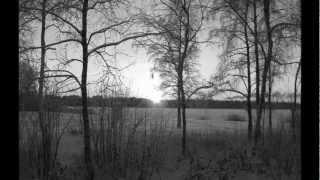 Genesis - The Silent Sun 2006