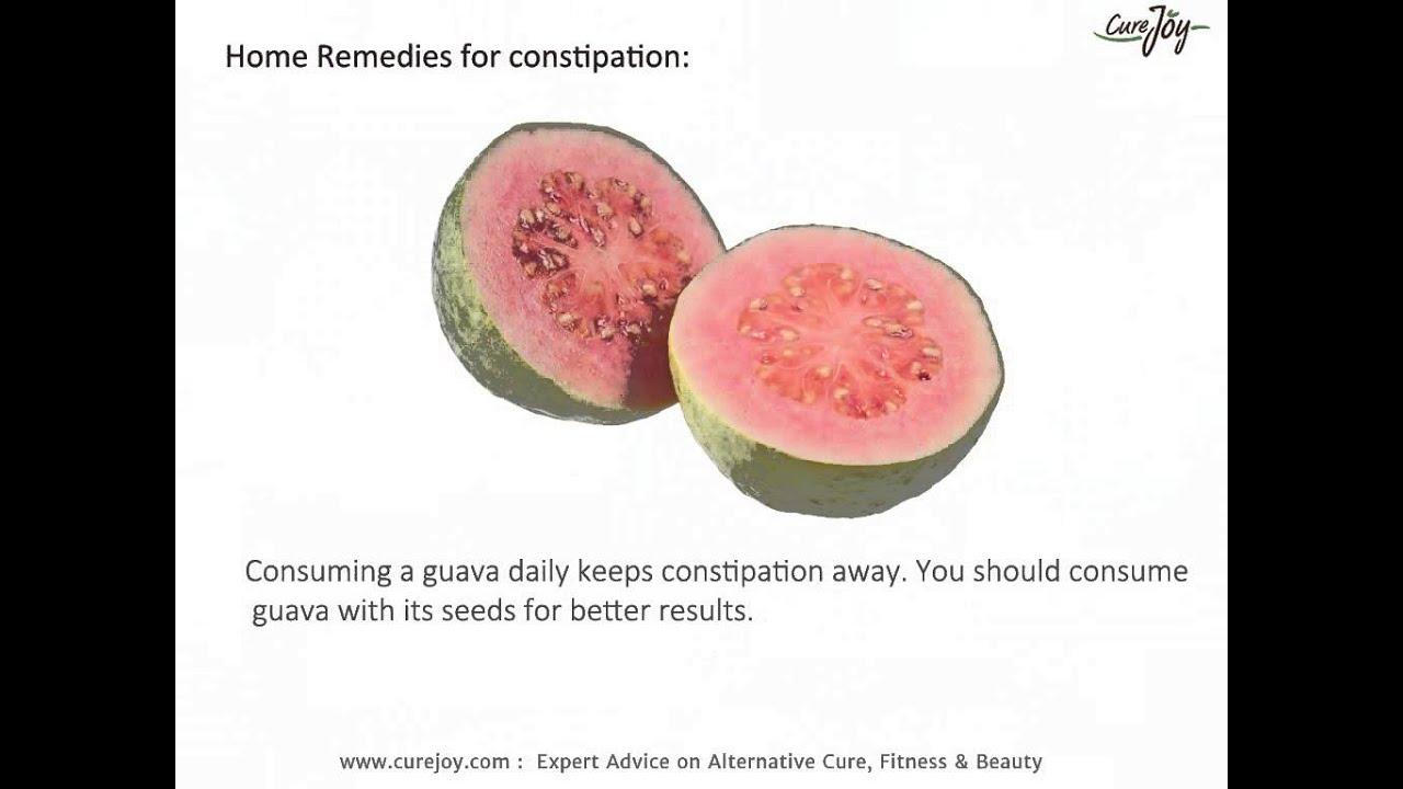 51 classic natural care health tips u0026 home remedies youtube51 classic natural care health tips u0026 home remedies
