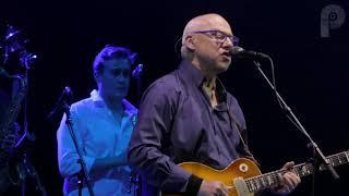 Mark Knopfler - 12 Silvertown Blues - Royal Albert Hall 2019 SBD