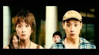 East Meets West 2011 《东成西就2011》 Trailer