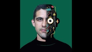 BIOHACKING Your Body #2