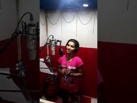 Palang Kare Chu Che Aditi Raj Singer New Song Palang Kare Chu Che