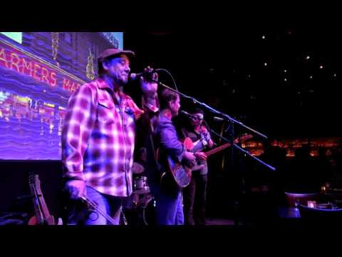 The Wild Rover - Geoffrey Castle's Celtic Night, Featuring Dan Connolly