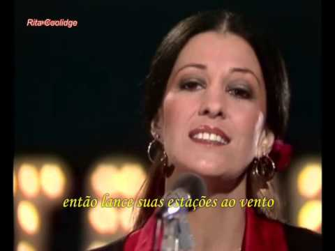 MUSICAS RITA COOLIDGE DE BAIXAR