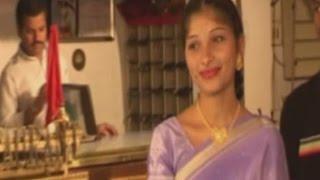 Dilli Kar Guiya Se ||2015 Hot Nagpuri Songs || Pawan || Jharkhand