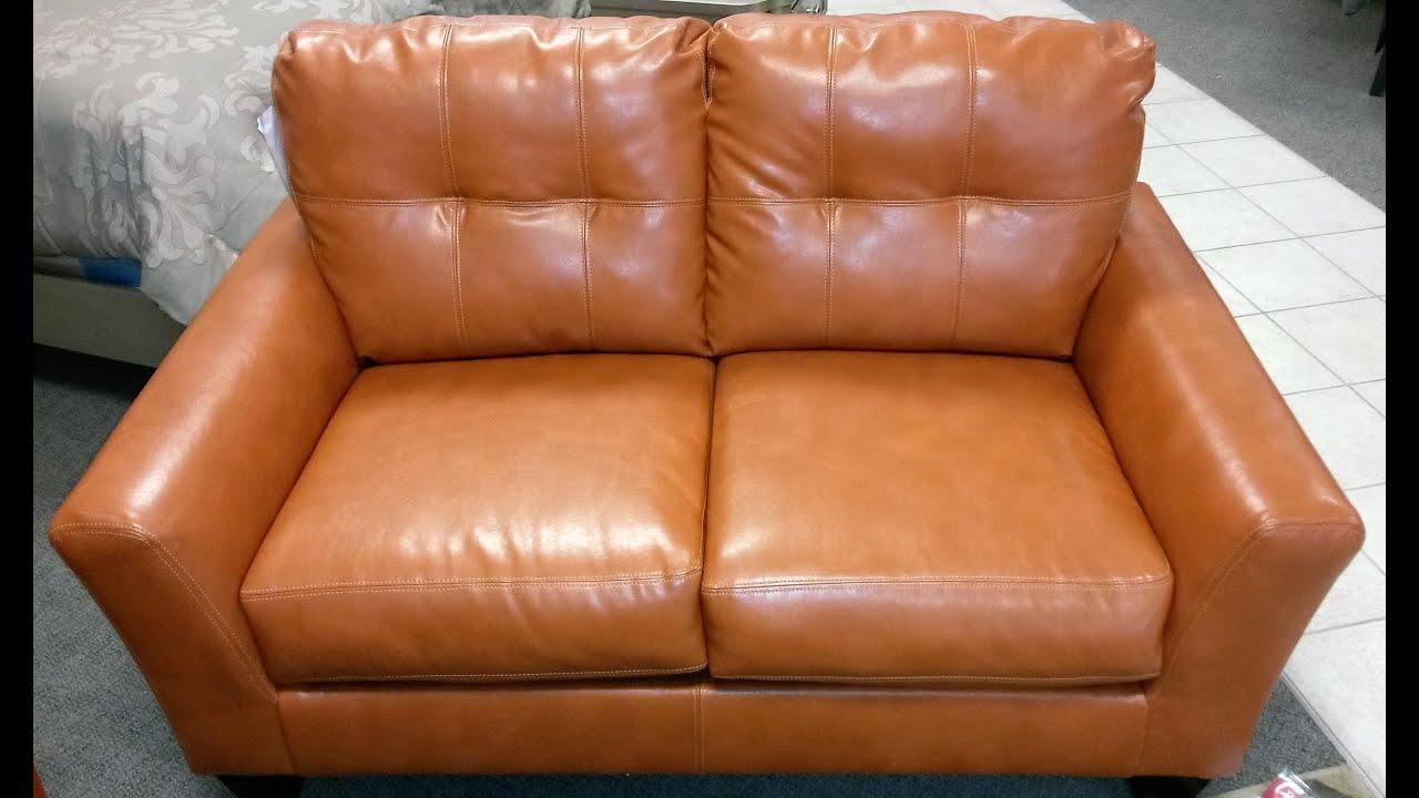 Reparar Sofa Hundido Idea De La Imagen De Inicio # Arregla Muebles Ehs