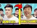 OOPS CLUB XEM ĐỘI ĐẶC NHIỆM 2K1 PHIÊN BẢN RẺ TIỀN (Vanh Channy)