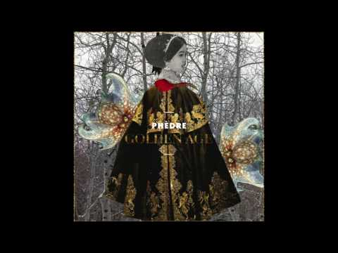Phèdre - Atomic Love