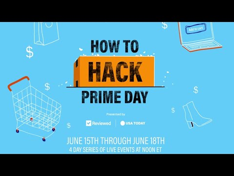 Amazon Prime Day 2021 preview: When is it and what are the best deals? | USA TODAY