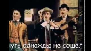 Без Подола Киев невозможен. Аркадий Северный