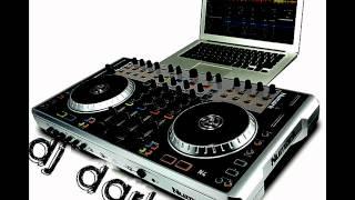 DJ Darko