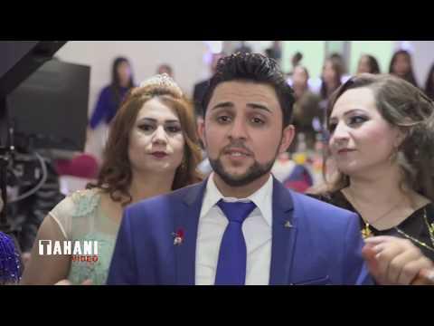 Kamiran & Gulistan- Köln Part3 #Haval Tarek Shexani #Hezni Bozani #tahanivideo