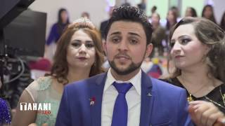 Baixar Kamiran & Gulistan- Köln Part3 #Haval Tarek Shexani #Hezni Bozani #tahanivideo