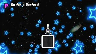 [Rhythm Heaven Fever] ~ Launch Party (Perfect)