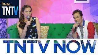 TNTV Now with K Brosas