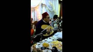 Mustapha Belahcene ( يا لي حضار )