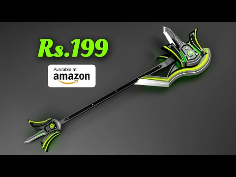 8 COOL AND SMART GADGETS AVAILABLE ON AMAZON | Cool Gadgets under Rs100, Rs200, Rs500 and Rs1000