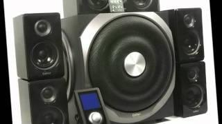 Lil Jon Включи на полную Супер басс 20 000 ватт