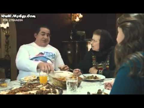film x-large de ahmed helmi 2011