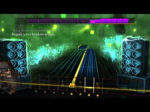 maroon-5---this-love-(rocksmith-2014-bass)