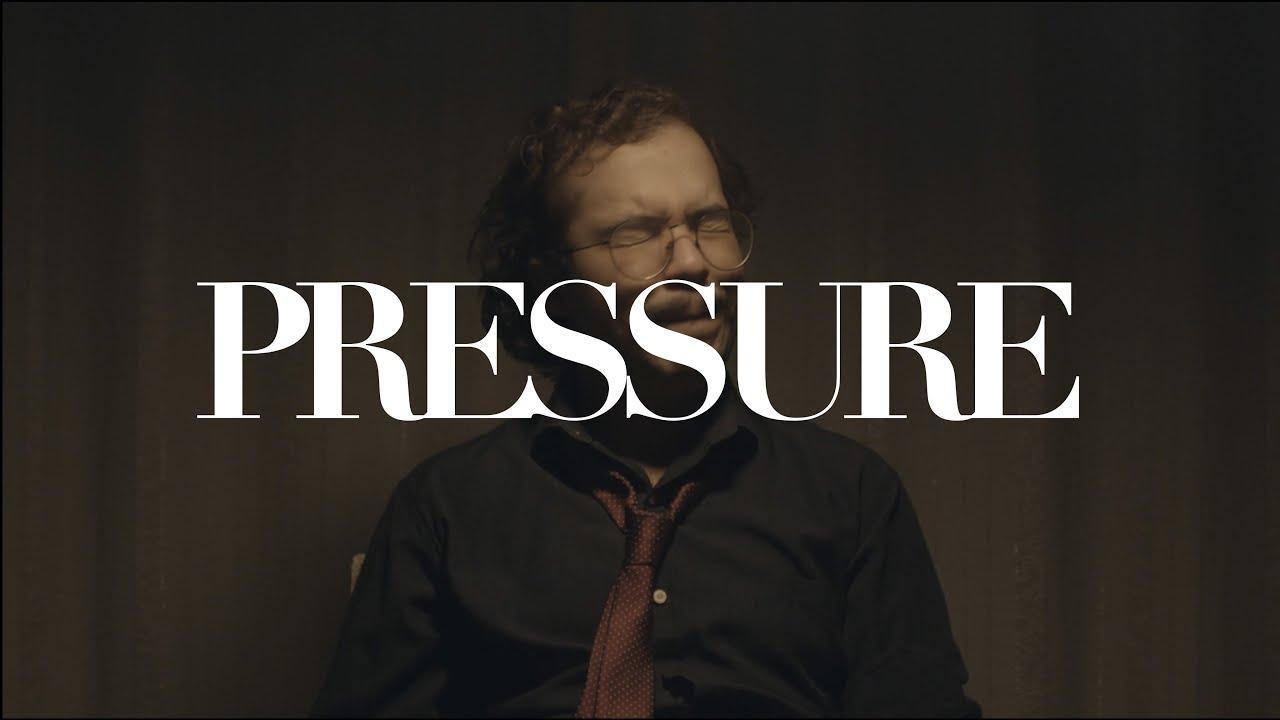 PRESSURE | MY RØDE REEL 2020
