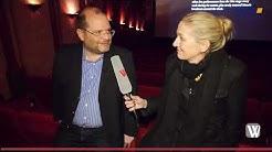 Wiesbaden: Live Oper im Kino genießen