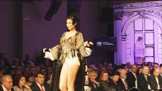 Модные шубы 2014 | Показ мод | Меха шубы | Greekfurs(Сайт:http://www.greek-furs.com/ Каждая женщина всегда хочет оставаться на «пике» моды, и такая часть ее гардероба как..., 2014-08-25T12:48:57.000Z)