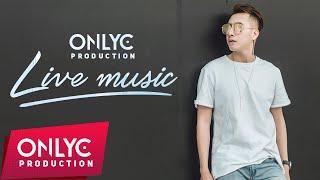 Đếm Ngày Xa Em (Ver lớp học) - Only C ft Lou Hoàng
