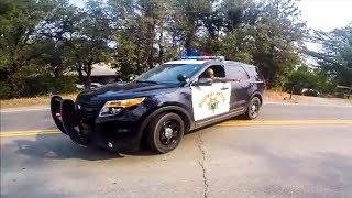 POLICE HARASSING BIKER  FOR NO REASON | POLICE vs BIKERS |  [Episode 30]