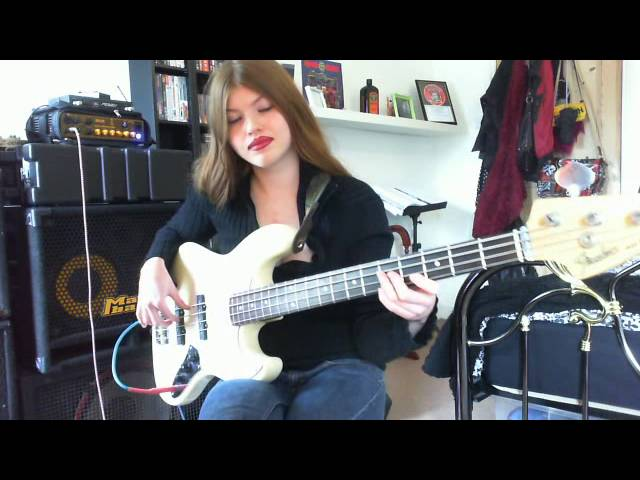 can-t-get-enough-bad-company-bass-cover-keira-kenworthy