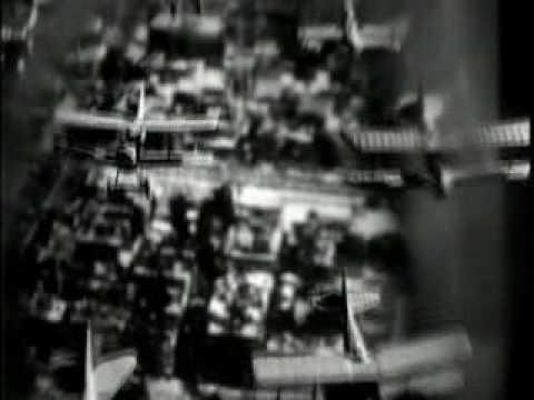 Trailer do filme Inside Björk