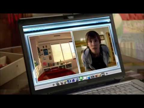 Emmas Chatroom Netzreisende Kinderfilm Emmas Chatroom Folge 2 Teil 1