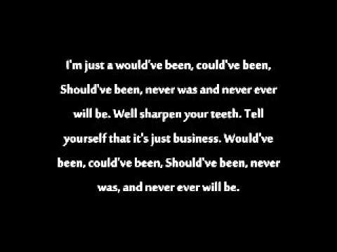 Bring Me The Horizon - And The Snakes Start To Sing Lyrics