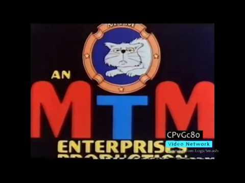 MTM Enterprises Productions (1980)