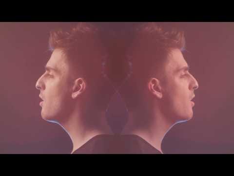 Alec Chambers x IMKK - Closure [Official Video] | Alec Chambers